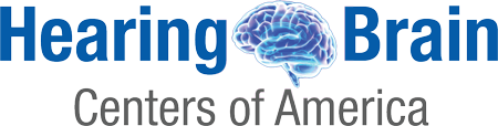 Hearing And Brain Centers of America